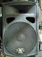 Speaker aktif murah