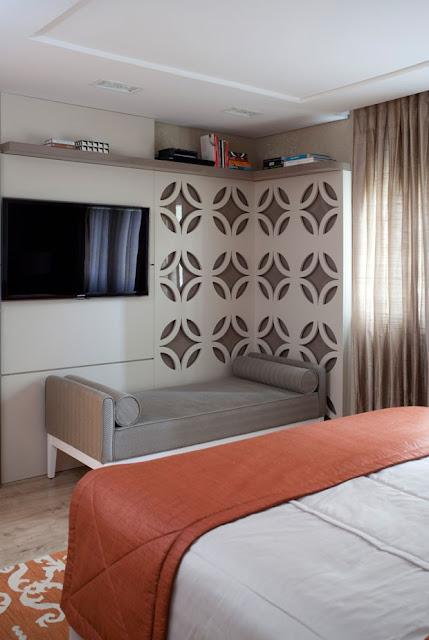 decoração-quarto-casal-arquitetura