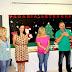Fundo Social de Registro-SP forma última turma do ano do curso de Padaria Artesanal