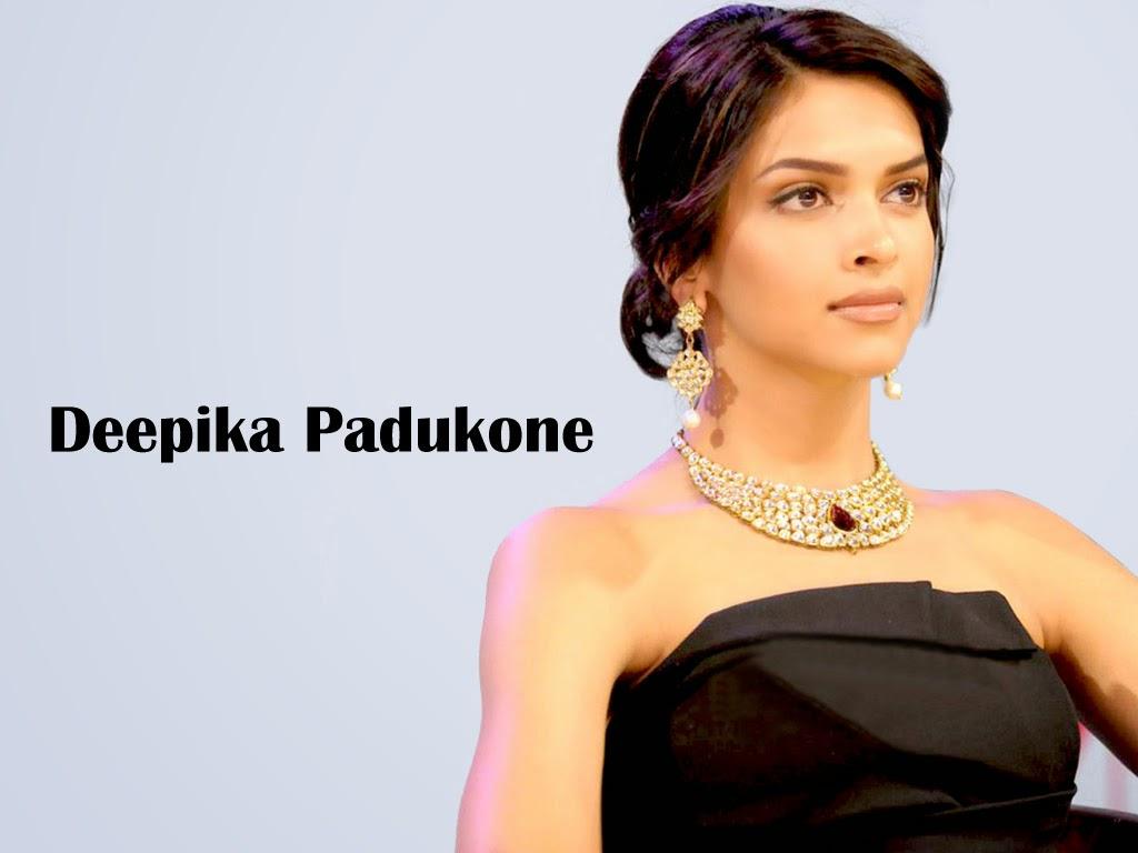 Deepika Padukone Wallpapers, Deepika Padukone Hot HD