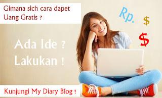 http://coco-al-mahdi.blogspot.com/