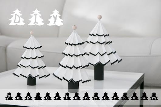 astrid creativlive google. Black Bedroom Furniture Sets. Home Design Ideas
