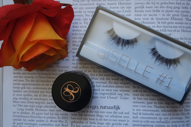 where to get huda beauty lashes