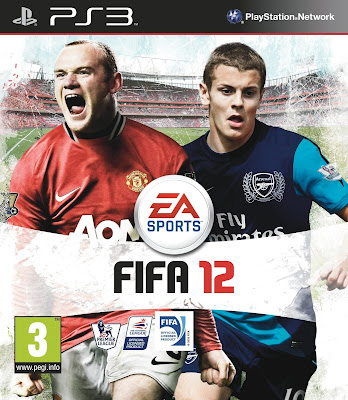 Download FIFA Football 2012 Game