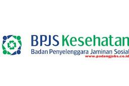 Lowongan Kerja BPJS Kesehatan Februari 2019