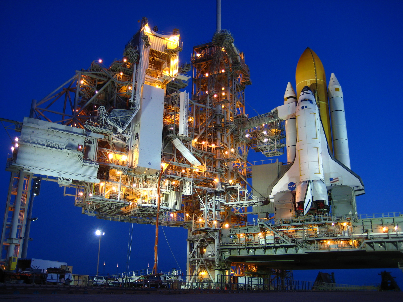 space shuttle program - HD 2880×1800