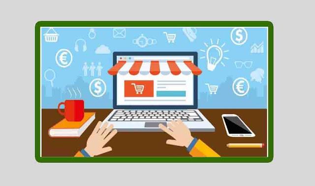 Cara Menulis Blog Bisnis untuk Meningkatkan SEO Anda