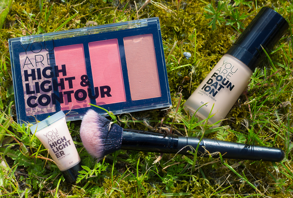 maquillage -teint - you - are - cosmetics