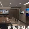 Layanan Virtual Office di Jakarta