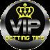 Vip Betting Tipps Apk
