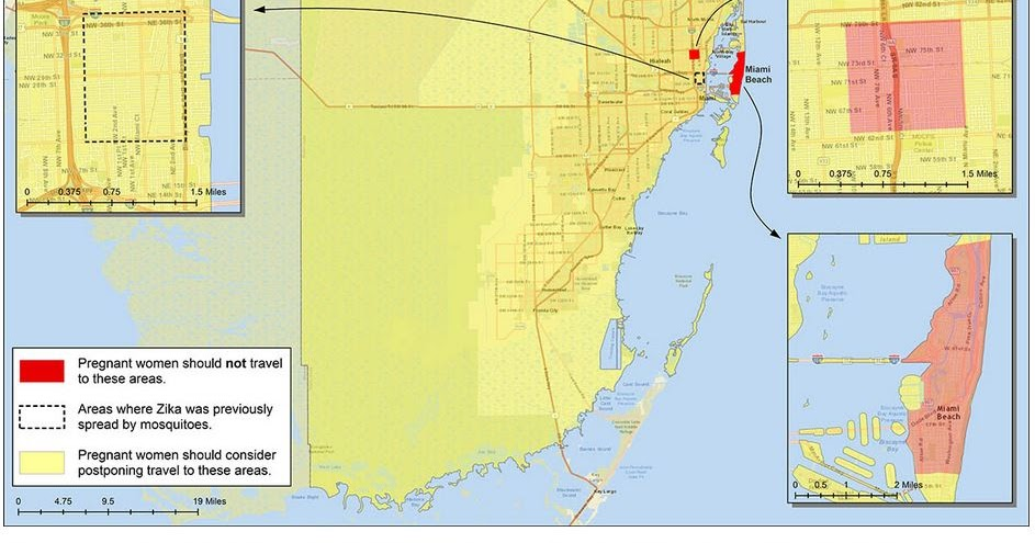 Miami County Health Ohio Emergency Room Transcribe