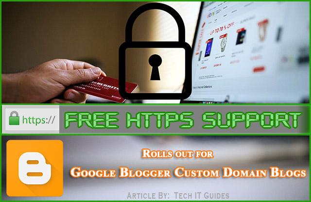 Google-Blogger-Started-Free-HTTPS-Support-for-Custom-Domains