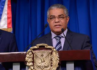 Dedicarán Copa Independencia de Ajedrez al Lic. Luis Reyes, Director General de Presupuesto.