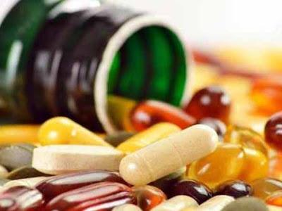 Ο ΕΟΦ ανακάλεσε φάρμακο για την πίεση! Γιατί είναι επικίνδυνο