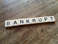 The Rules and Regulations Pertaining to New York Bankruptcy Law