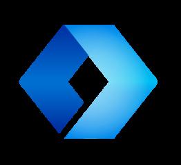 Microsoft Launcher 2018