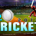 Download EA Sports Cricket 2016 PC Game Free Full Version