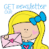 Mailify Email Newsletter Templates Review