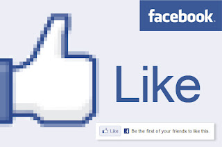 Sysfodata - Facbook Like