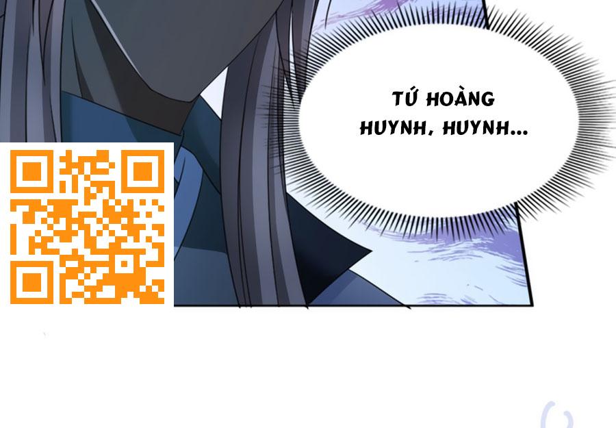 Kiêu Sủng Y Phi chap 192 - Trang 33