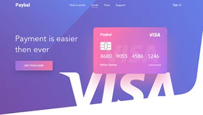8 Cara Mendapatkan Kode Visa Gift Card Gratis Tanpa Survei 2018