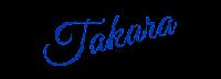 TakaraSignature2