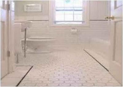 Tips Bathroom Remodeling Ideas For Elderly