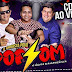 CD (AO VIVO) POP SOM EM SANTA IZABEL (CERVEJADA) - DJ TOM MIX - 26/11/2016