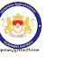 Buka Lowongan Kerja Lampung Di  Indonesian Skills Institute Terbaru 2019