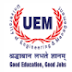 University of Engineering and Management, Jaipur, Wanted Teaching Faculty Plus Non-Faculty