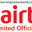 10 Steps for Airtel Unlimited 3G | Airtel Official 3G Hack 2013