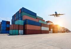 Peluang Bisnis Importir Barang Dan Keuntungannya