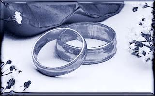 Corretaje matrimonial - web de abogados