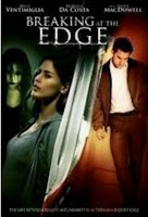 Breaking at the Edge (2013) online y gratis