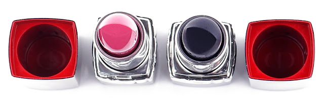 """<span style=""""font-size: large;"""">Dior Rouge Dior</span> <br>Premiere & Visionary Matte"""