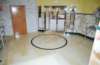 apartamento en venta en av central oropesa portal