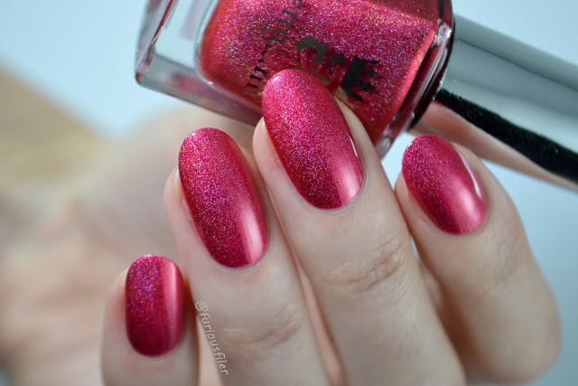 a england shall be my queen swatch furious filer
