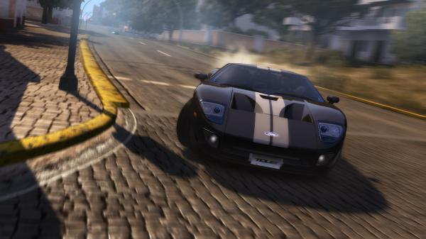 Test Drive Unlimited 2 Complete PC Full Version Screenshot 3