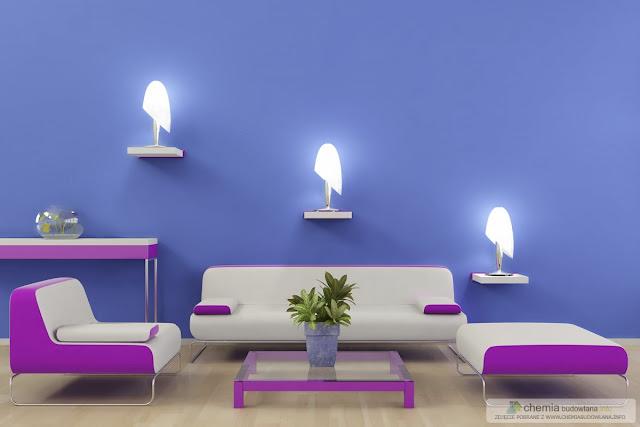 What is emphasis in interior design | Interiordesign