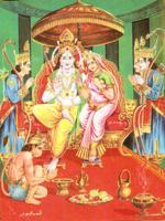 http://jyotesh.blogspot.com/2016/01/ramyana-chaupaiyas-can-solve-life-problems.html