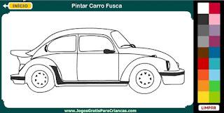 http://www.jogosgratisparacriancas.com/jogos_colorir_criancas/4_pintar_carro_fusca.php