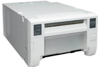 Fujifilm ASK-300 Driver Download