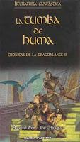 http://lecturileando.blogspot.com.es/2016/04/resena-la-tumba-de-huma-de-margaret.html