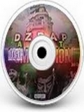 Compilation Rap Dz-Dzrap Selection 2015