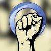 Jangan Peralat Suara Rakyat Atau Keadilan Akan Mencari Jalannya Sendiri