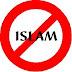 لماذا خرجت من الاسلام ؟؟