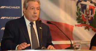 Conep asegura República Dominicana no tiene que temer al triunfo de Trump