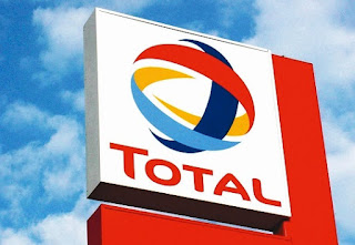 NNPC, Total Invest $5.7billion on OML 58 Upgrade Projects