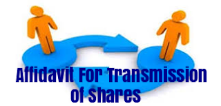 Format-Affidavit-Transmission-of-Shares