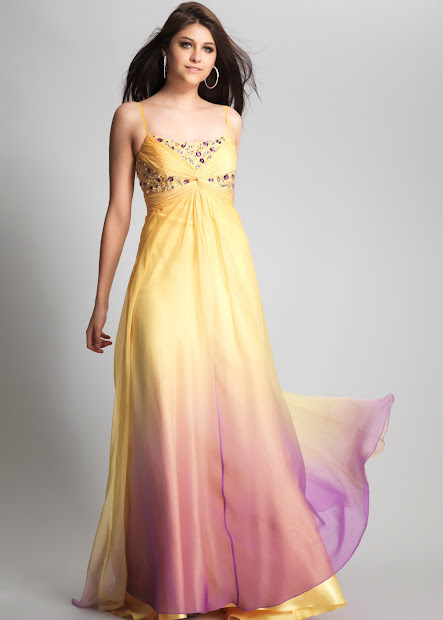 b08d898d84e 20 Purple And Blue Ombre Prom Dress Pictures And Ideas On Meta Networks
